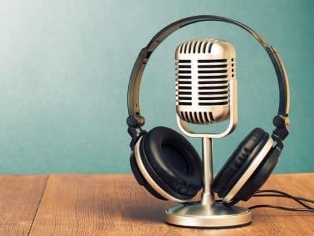 podcast gaudi